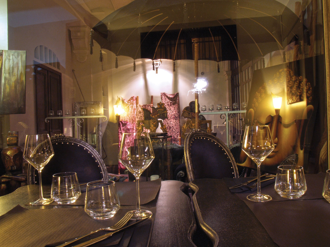 04-le-boudoir-restaurant-table-patio-Perpignan