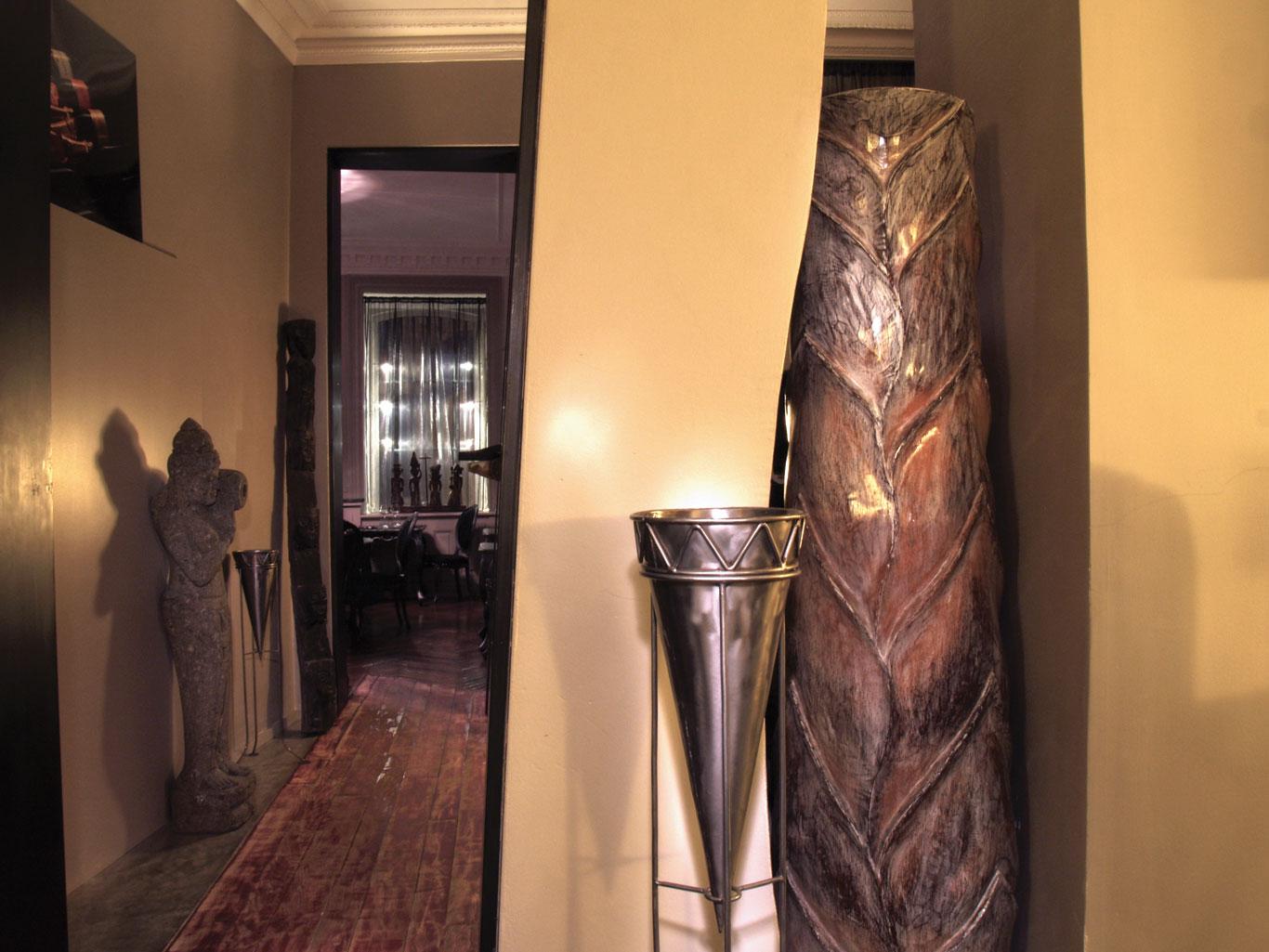 17-le-boudoir-restaurant-passage-Perpignan