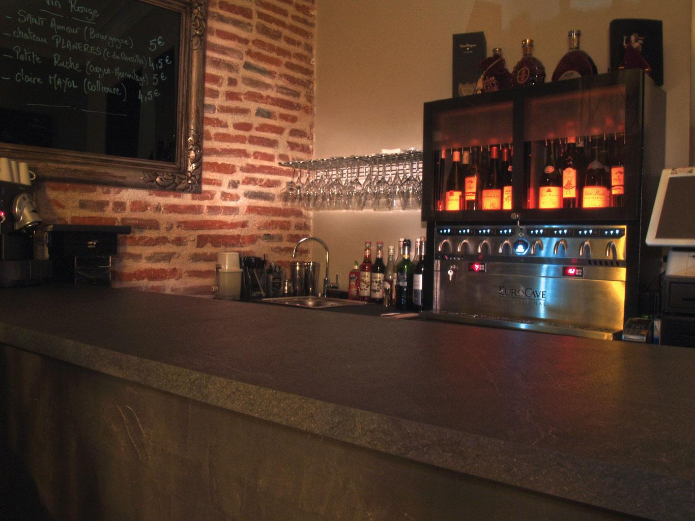 19-le-boudoir-restaurant-vins-Eurocave-Perpignan